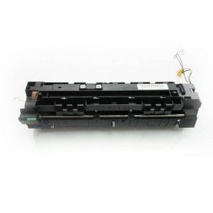 Cuptor (fuser) imprimanta Epson M2000