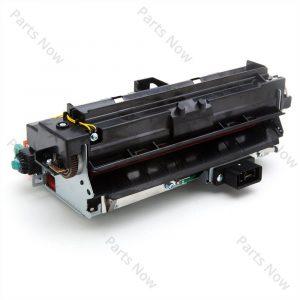 Cuptor (fuser) imprimanta Lexmark T650