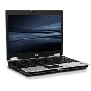 HP Compaq 2530p L9400 1.86GHz/2GB/120GB
