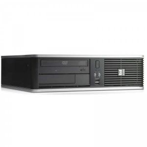 Calculatoare Core2Duo HP Compaq DC7900SFF E8400 3.00GHz 2GB 160GB