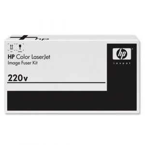 Fuser kit HP Laserjet 3500 3700