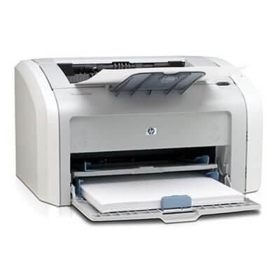 imprimante hp laserjet 1018 gratuit