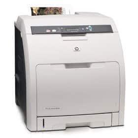 Imprimanta laser color HP Laserjet 3800N
