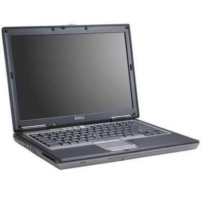 Laptop second hand Dell Latitude D630 CoreDuo T7250 2.0GHz/4GB/320GB/DVD-RW