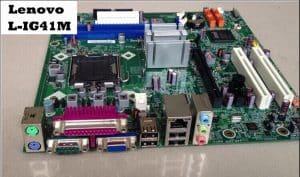 Placa de baza socket 775 + procesor Core2duo E8400 3.0Ghz + Cooler