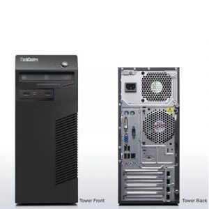 Lenovo ThinkCentre M71e G630 2.7GHz/2GB DDR3/250GB