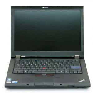 Lenovo ThinkPad T410 i5 M520 2.4GHz/4GB/160GB