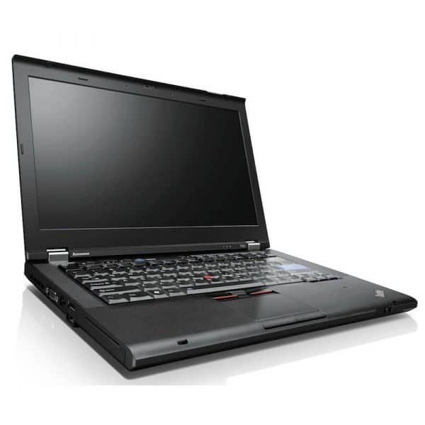 Lenovo ThinkPad T420 i5-2540M 2.6GHz/8GB/500GB