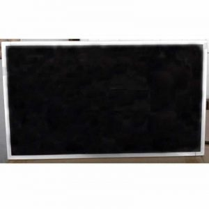 Display monitor 27 inch LED