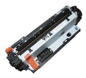 Cuptor (fuser) imprimanta Hp Laserjet Enterprise M603