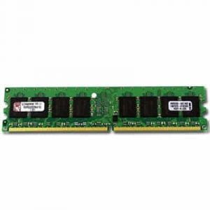 Memorie calculator DDR2 1GB