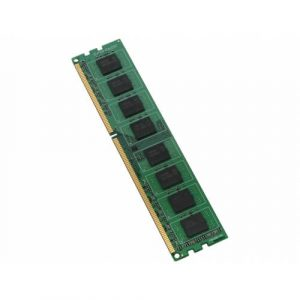 Memorie server 2GB DDR2 PC5300