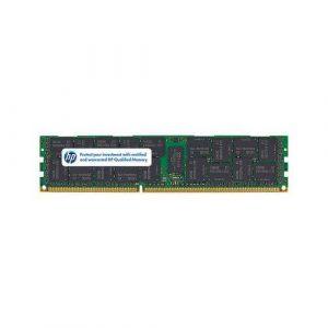 Memorie server 2GB DDR3