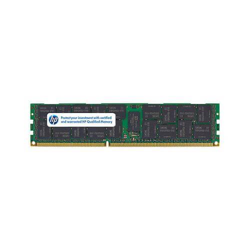 Memorie calculator 2GB DDR3