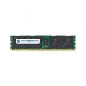 Memorie calculator 4GB DDR3