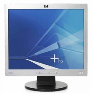 HP L1706 Grad A