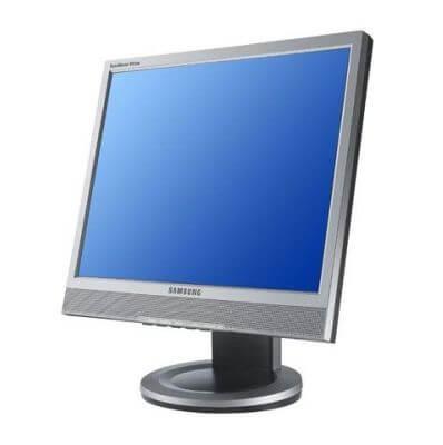 "Monitor LCD 19"" Samsung SyncMaster 913BM Grad -A"