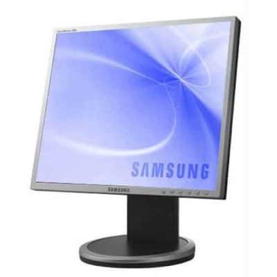 Samsung SyncMaster 940B 19inch Grad A