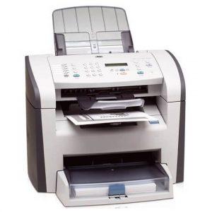Imprimante laser second hand HP Laserjet 3050 All-in-one