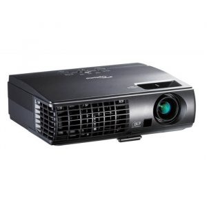 Videoproiector Optoma EP7155