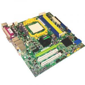 Placă de bază Acer MB.S8709.003 socket AM2