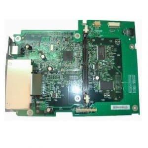 Placă de bază (formatter) Hp Laserjet 1300
