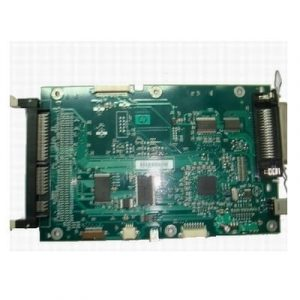Placă de bază (formatter) Hp Laserjet 1012