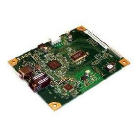 Placă de bază (formatter) Hp Laserjet 2600