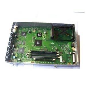 Placă de bază (formatter) Hp Laserjet 3700