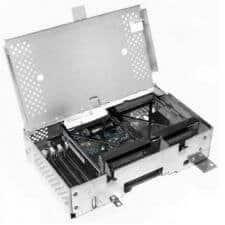 Placă de bază (formatter) Hp Laserjet 4100