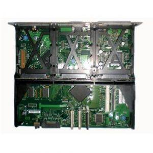 Placă de bază (formatter) Hp Laserjet 5550