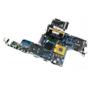 Placă de bază laptop Dell D620