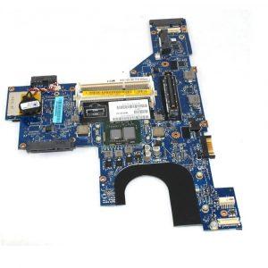 Placă de bază laptop Dell Latitude E4310