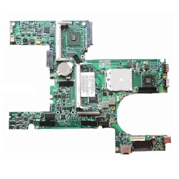 Placă de bază laptop HP Compaq 6715b