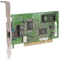 Placă de rețea D-Link DFE-530TX 10/100