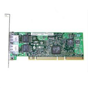 Placă de rețea Intel 10/100/1000