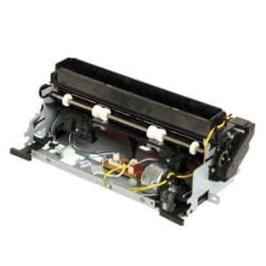Cuptor (fuser) imprimanta Lexmark T642