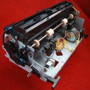 Cuptor (fuser) imprimanta Lexmark T644