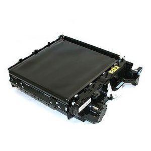 Transfer belt HP Laserjet 3800