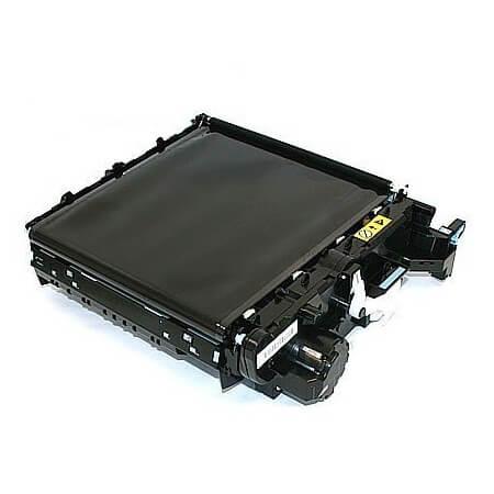 Transfer belt HP Laserjet 3600