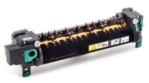 Cuptor (fuser) imprimanta Samsung ML-3710