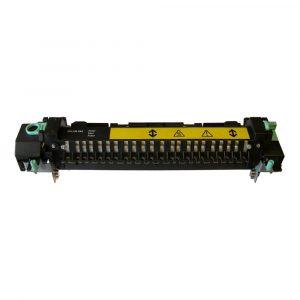 Cuptor (fuser) imprimanta Lexmark X945
