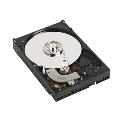 Hard disk calculator IDE 160GB
