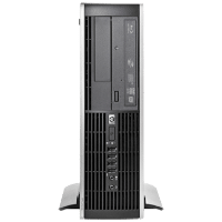 HP-8100